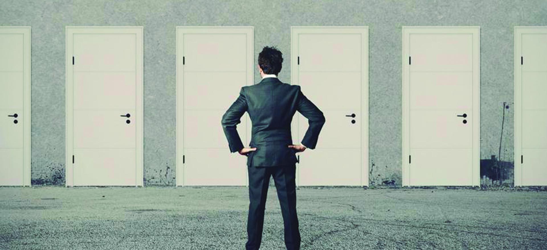¿Conoce el momento exacto en que tu empresa necesita un crédito?