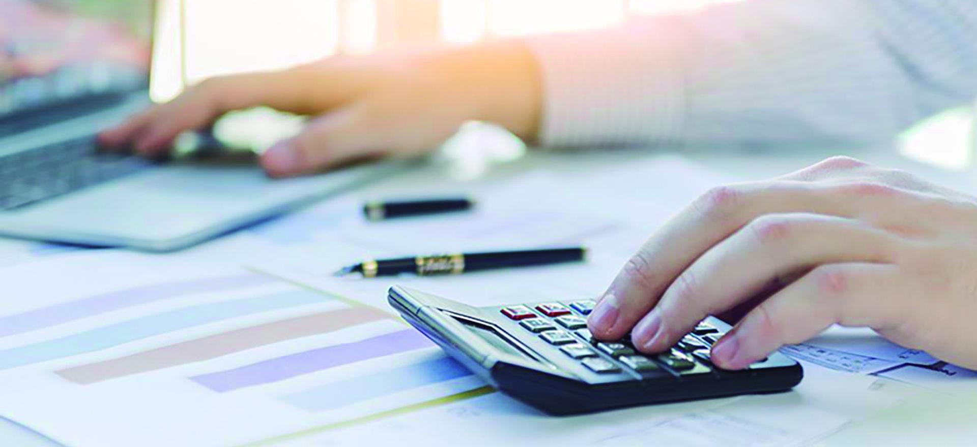 Claves del buró de crédito: Cómo mantener su historial crediticio saludable