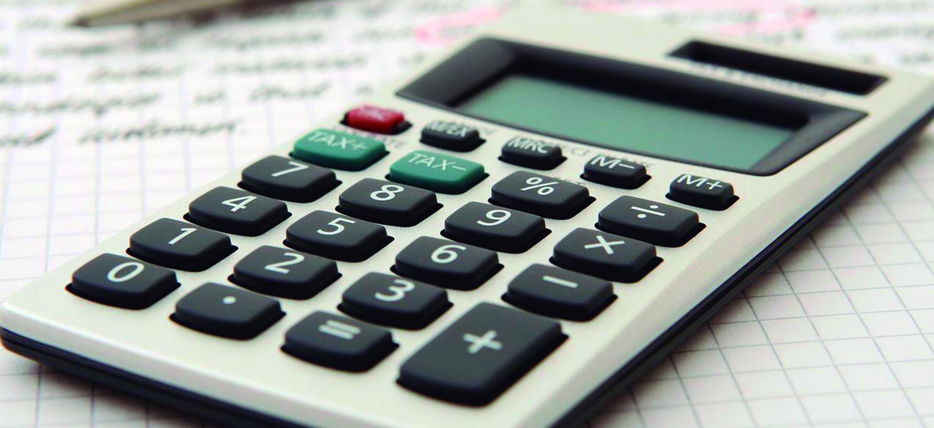¿Cuál es el instrumento de inversión más adecuado a tu perfil?