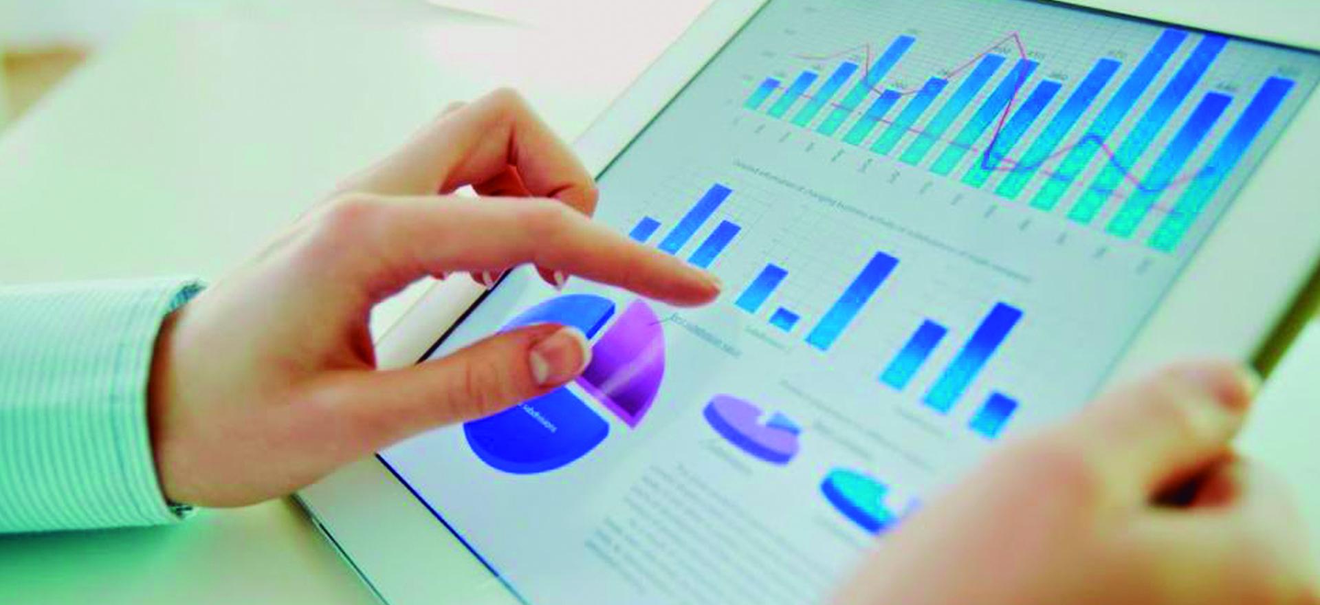 Planifica tu crédito financiero