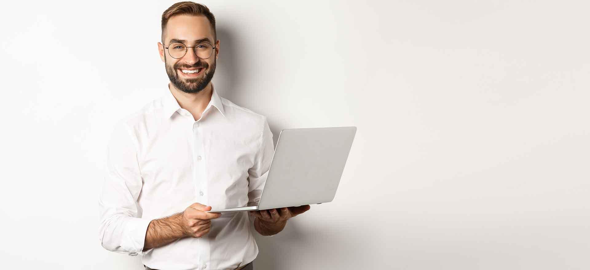 5-blogs-sobre-marketing